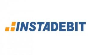 instadebit-logo