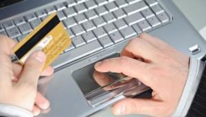 online-payment-method