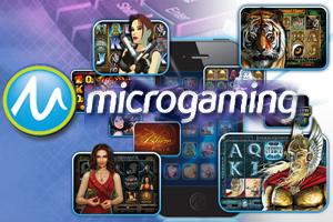 microgaming-slots