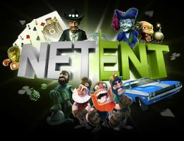 slots-net-entertainment